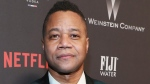 Seven more women have come forward with allegations of unwanted touching against actor Cuba Gooding Jr., court documents show. (Getty Images / CNN)