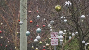 Sawatsky Sign-Off- Seasonal Street