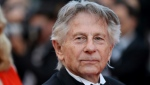 Roman Polanski has been a fugitive from US justice since 1978. AFP