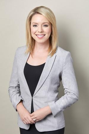 Lyndsay Morrison