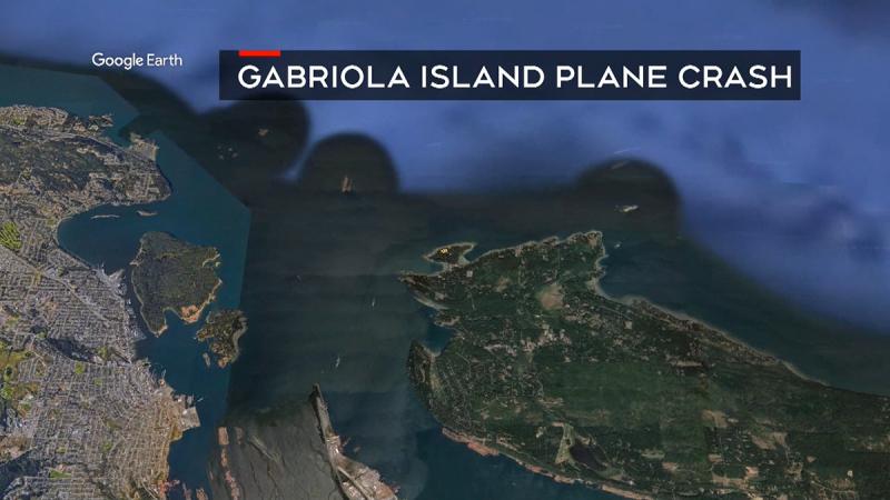 TSB investigating plane crash with multiple fatali