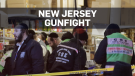 Jersey City shooting