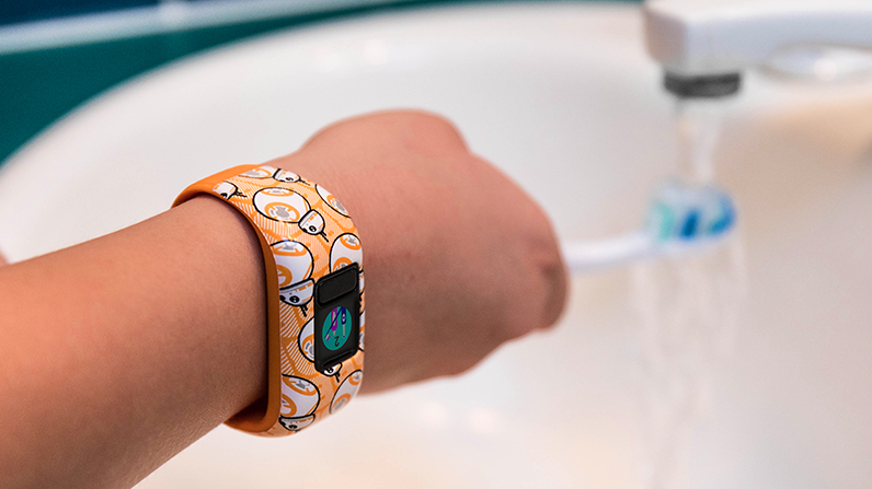 Weighing the pros and cons of wearable technology