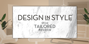 Design in Style