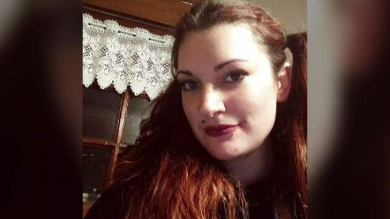 Nicole Eidt