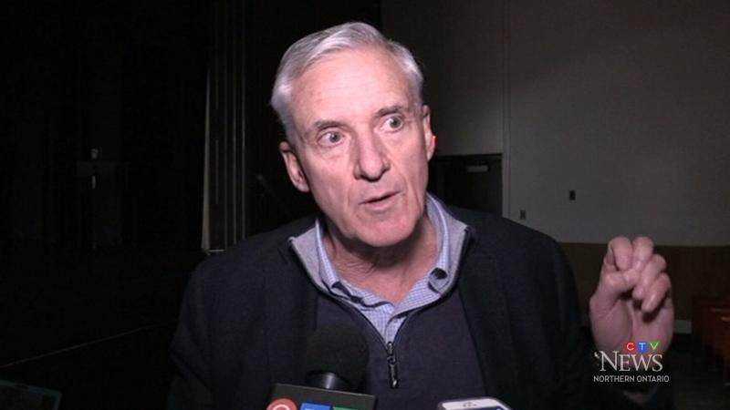North Bay parents demand school board transparency