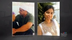 Lovers convicted in Gill killing get new trial