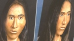 Technology puts a face on missing persons cases
