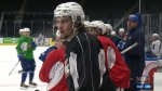 WHL exempt from employment rules
