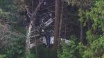 CTV National News: Fatal plane crash in B.C.