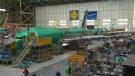 CTV National News: Startling evidence on Boeing