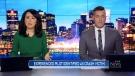 CTV News at Six Dec. 11, 2019