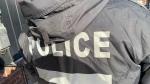 Montreal police file photo (CTV Montreal / Daniel J. Rowe)