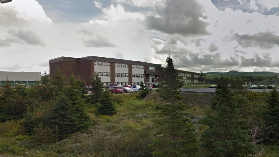 Two elementary school students charged with conspiracy to commit murder