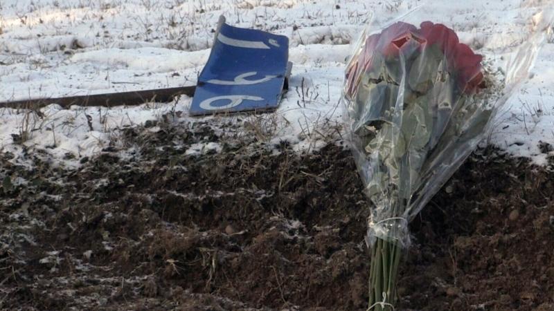 N.B. teen dies following single-vehicle collision
