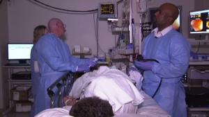 Nova Scotians Frustrated With Colonoscopy Procedure Wait Times Ctv News