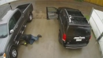 Catalytic converter thefts on rise