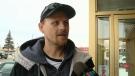 CTV National News: Resignation reaction