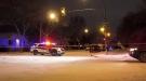 Saskatoon Homicide December 13