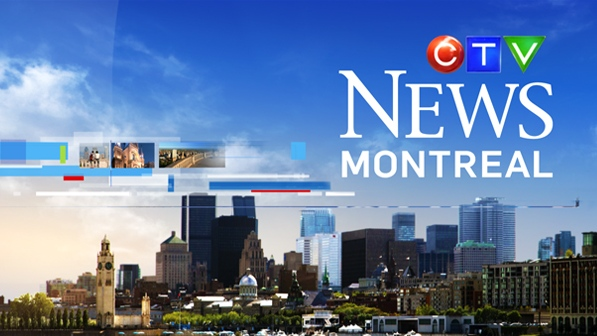 CTV Montreal News