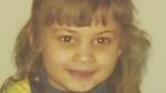 DNA helps solve 1971 cold case murder