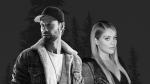 Chad Brownlee Forever's Gotta Start Somewhere with Lauren Alaina 2020 Tour