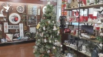 More people opting for fake Christmas trees
