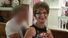 Kindersley deaths a murder-suicide: RCMP