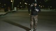 Meewasin rink opens for winter