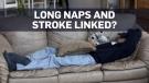 long naps