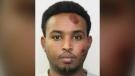Sharif sentenced to nearly 30 years