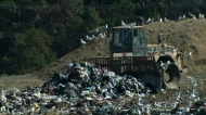 All sides weigh in on Hartland Landfill expansion