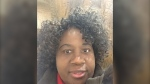 Yvonne Bachelor-Vassell, 61, is seen in this undated photograph provided by police. (Toronto Police Service)