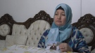 Kalbinur Semseddin is part of the small but concerned Montreal Uyghur community. She got word that her brother was recently transferred from the camp he was being held in to jail.