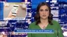 Newscast Dec. 14