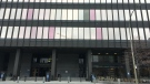 Montreal Palais de Justice file photo (CTV Montreal/Kelly Greig)