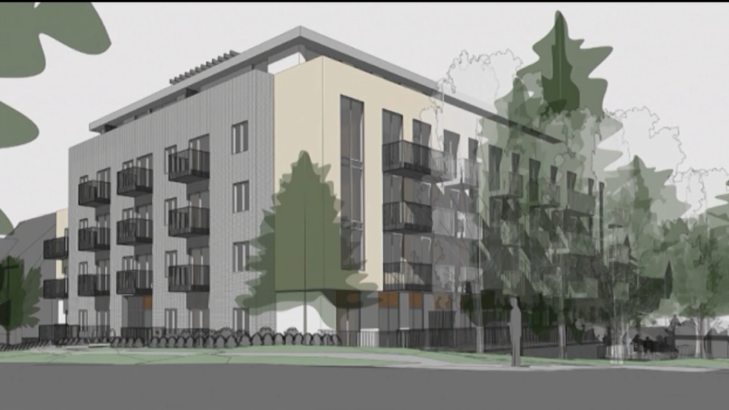 Angry homeowners voice objections to Kitsilano development proposal