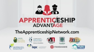 Apprenticeship Advantage