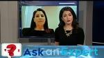 Ask a medical malpractice expert