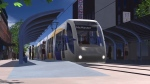 Ontario says it will not release a third-party study of Hamilton's light-rail line that led to the project's cancellation.