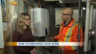 How to winterize your home with EPCOR