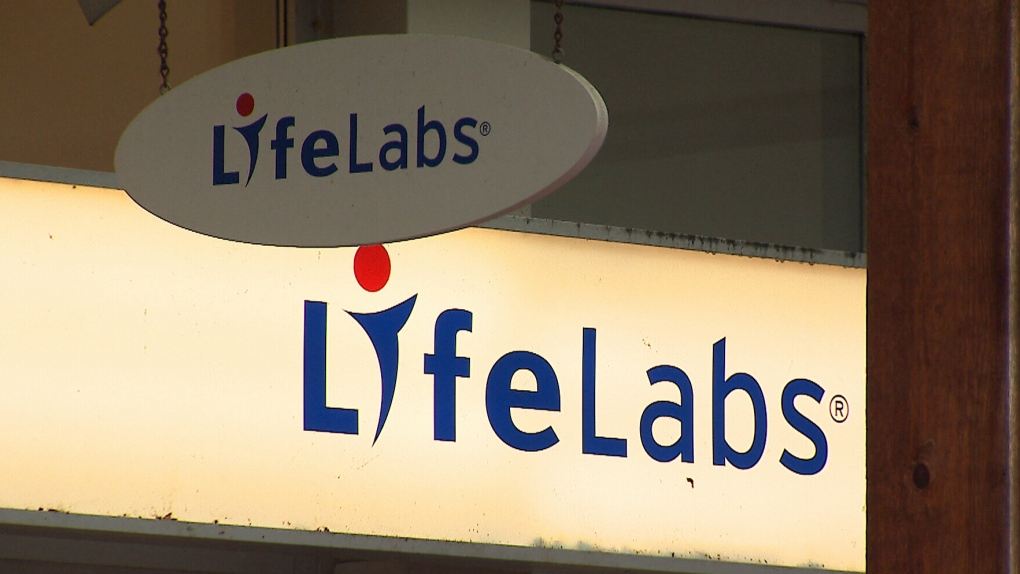 Sask. privacy commissioner looking into LifeLabs breach