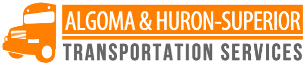 Algoma and Huron Superior Transportation Services