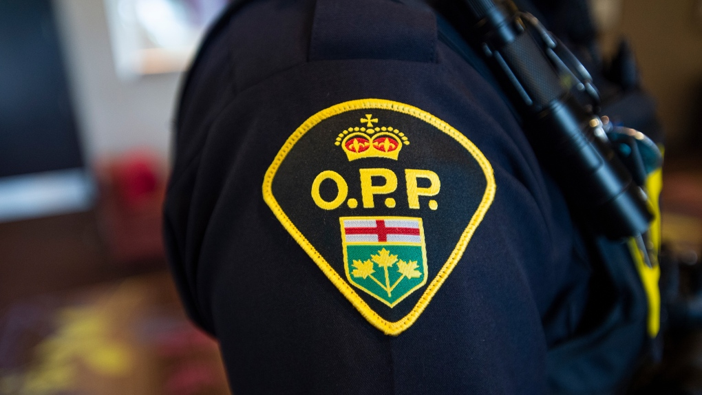 Woman knocked to the ground in attempted sexual assault in Midland