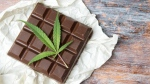 The province says that edible cannabis products should hit retail shelves by the end of the December: (iStock)