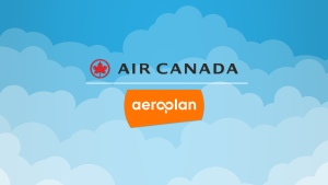 Big changes ahead for Aeroplan as status disappears.