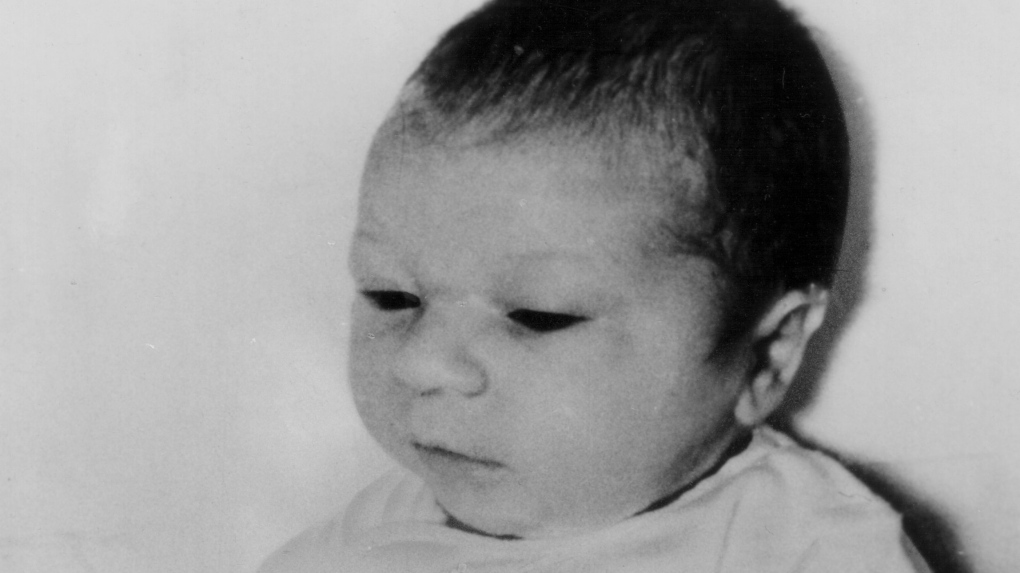 Baby abducted from Chicago hospital 55 years ago found living in MI