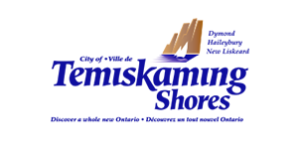 City of Temiskaming Shores