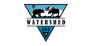 Watershed 144