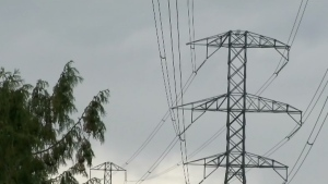 Sudbury Hydro customers in Copper Cliff should expect the power to go out this Sunday and next. In a news release, Greater Sudbury Hydro said the outages are planned Aug. 9 and Aug. 12, from 8 a.m.-2 p.m. (File)